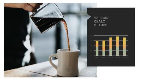 커피 <span class=\'highlight\'>산업</span> 키노트 템플릿_05