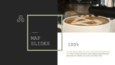 커피 산업 키노트 템플릿_40