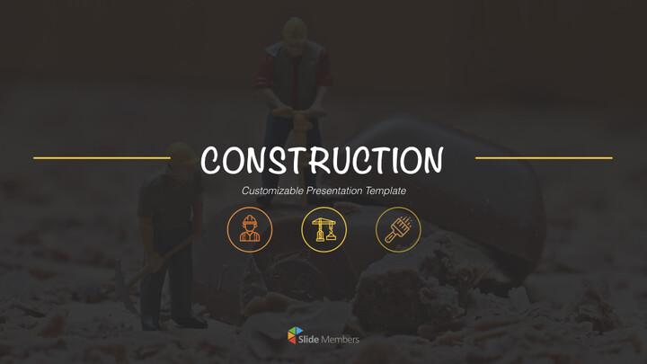 Construction Management Keynote Presentation_01