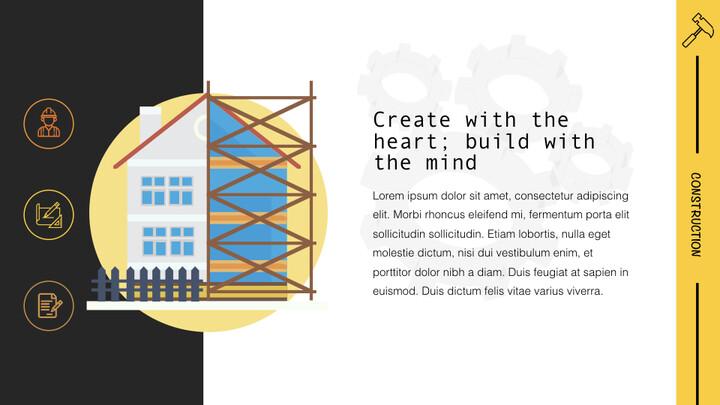 Construction Management Keynote Presentation_02