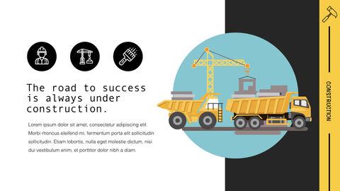 Construction Management Keynote Presentation_06