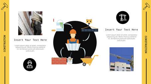 Construction Management Keynote Presentation_07