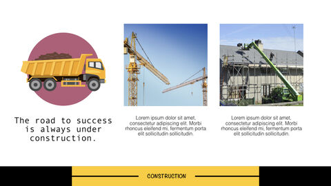 Construction Management Keynote Presentation_03