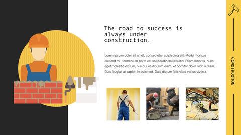 Construction Management Keynote Presentation_09