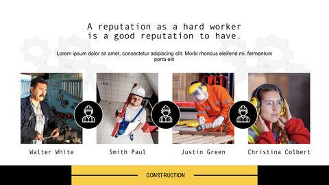 Construction Management Keynote Presentation_04