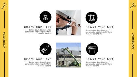 Construction Management Keynote Presentation_12