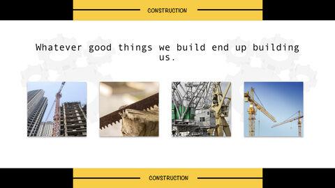 Construction Management Keynote Presentation_13