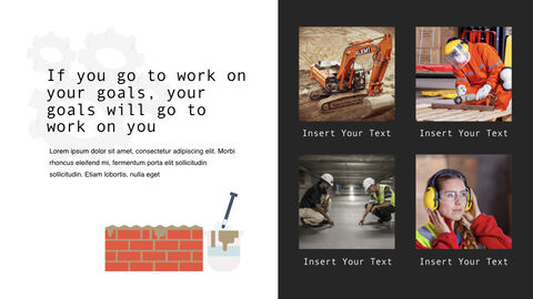 Construction Management Keynote Presentation_15