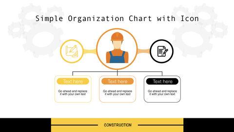 Construction Management Keynote Presentation_31