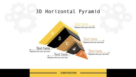 Construction Management Keynote Presentation_32