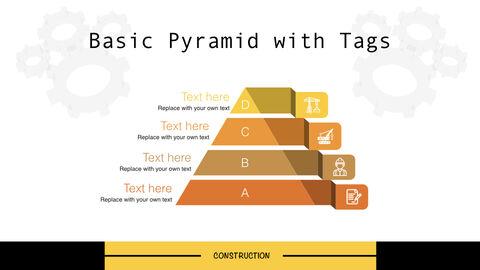 Construction Management Keynote Presentation_33