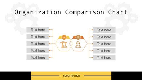 Construction Management Keynote Presentation_34