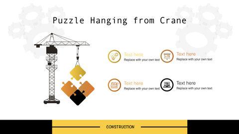 Construction Management Keynote Presentation_36