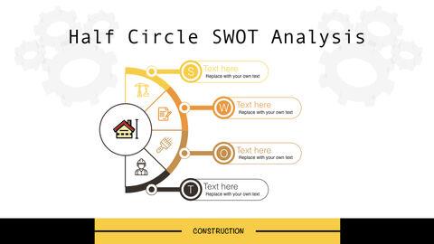 Construction Management Keynote Presentation_37