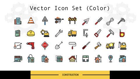 Construction Management Keynote Presentation_42