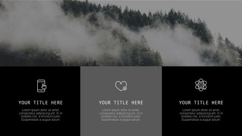 Urban Minimalism Ultimate Keynote Template_02