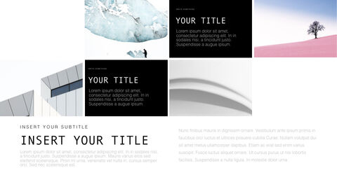 Urban Minimalism Ultimate Keynote Template_04