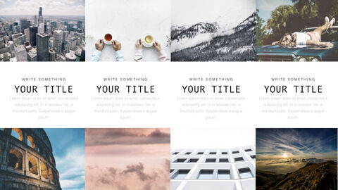 Urban Minimalism Ultimate Keynote Template_05