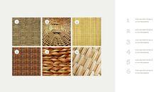 Basket Weaving PPT Presentation_07