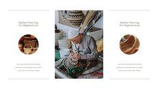 Basket Weaving PPT Presentation_09