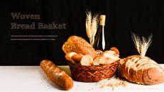 Basket Weaving PPT Presentation_16