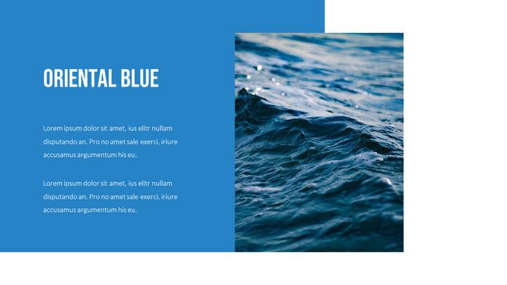 Blue Spectrum PPT Templates_02