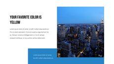 Blue Spectrum PPT Templates_03