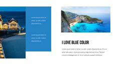 Blue Spectrum PPT Templates_04