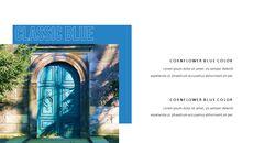 Blue Spectrum PPT Templates_10
