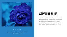 Blue Spectrum PPT Templates_12