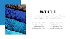 Blue Spectrum PPT Templates_20