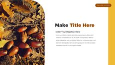 fallen leaves PowerPoint Templates Multipurpose Design_07