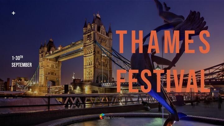 Thames Festival powerpoint presentation download_01