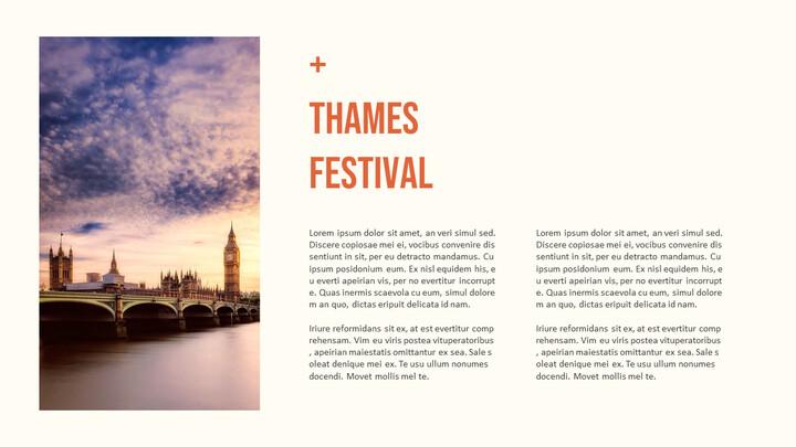 Thames Festival powerpoint presentation download_02
