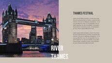 Thames Festival powerpoint presentation download_04
