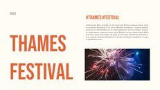 Thames Festival powerpoint presentation download_05