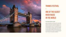 Thames Festival powerpoint presentation download_08