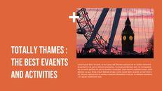 Thames Festival powerpoint presentation download_11
