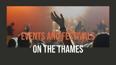 Thames Festival powerpoint presentation download_15