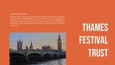 Thames Festival powerpoint presentation download_17