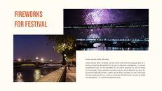 Thames Festival powerpoint presentation download_19