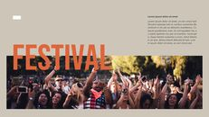 Thames Festival powerpoint presentation download_22