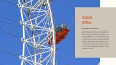 Thames Festival powerpoint presentation download_24