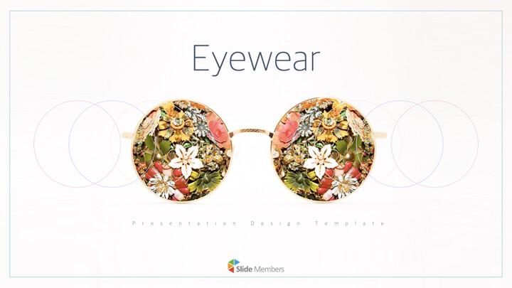 Eyewear Keynote for Microsoft_01