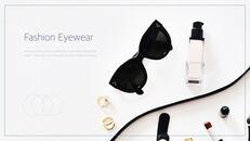 Eyewear Keynote for Microsoft_10