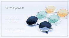 Eyewear Keynote for Microsoft_13