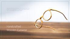 Eyewear Keynote for Microsoft_15