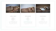 Eyewear Keynote for Microsoft_16