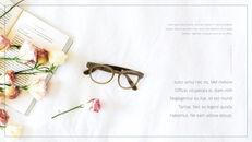 Eyewear Keynote for Microsoft_17