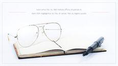 Eyewear Keynote for Microsoft_19
